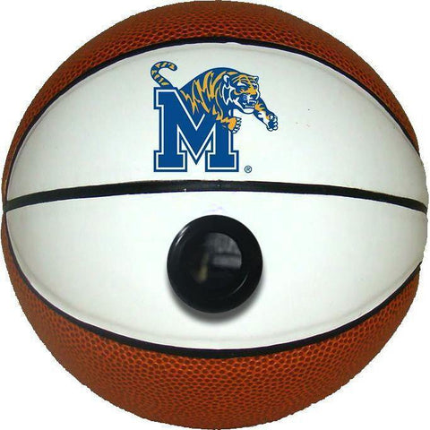 memphis-tigers-Basketball