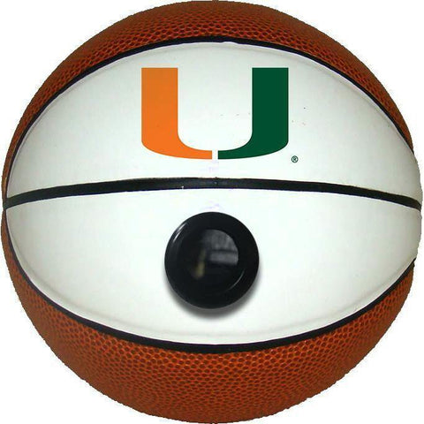 university-of-miami-Basketball
