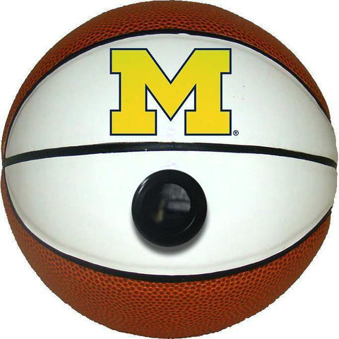 michigan-wolverines-Basketball