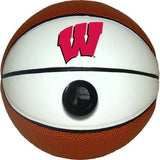 university-of-wisconsin-badgers-Basketball