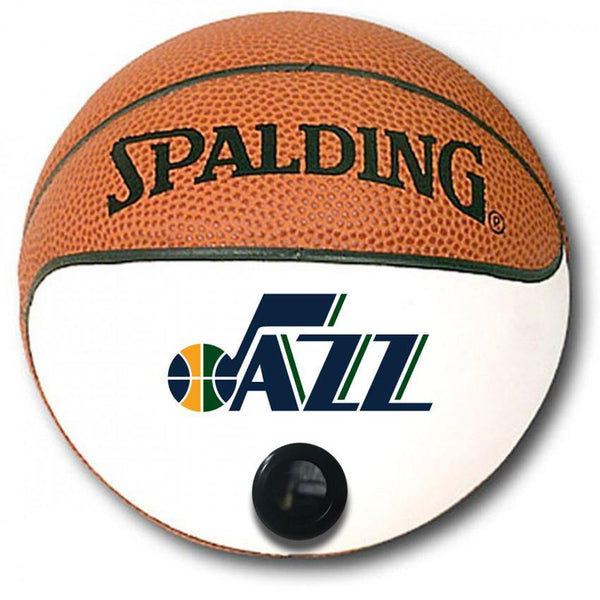 Salt Lake-Jazz-NBA