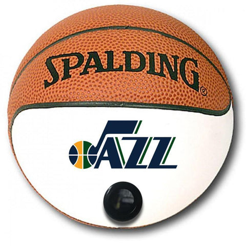 products/utah-jazz.jpg