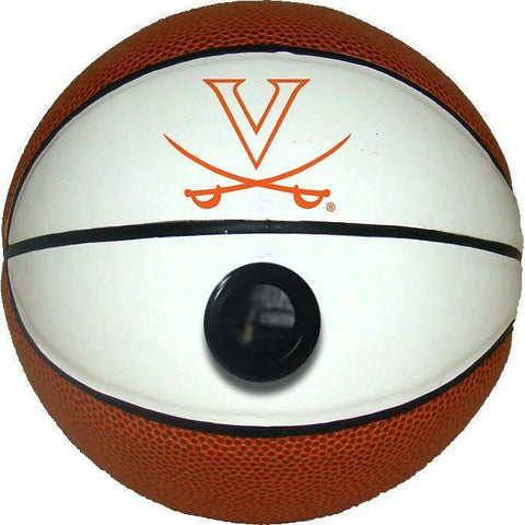 virginia-cavaliers-Basketball