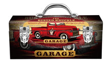 Load image into Gallery viewer, 50716 Busted Knuckle Classic Truck