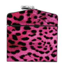 Load image into Gallery viewer, Pink Leopard Deco Box