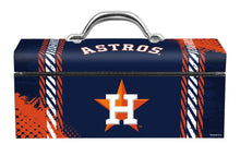 Load image into Gallery viewer, 79-013 Houston Astros Tool Box