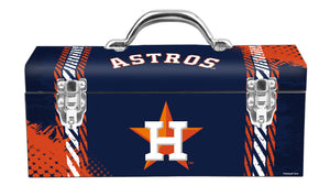 79-013 Houston Astros Tool Box