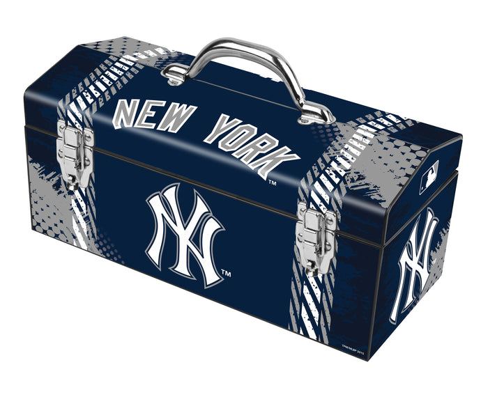 79-020 New York Yankees Tool Box