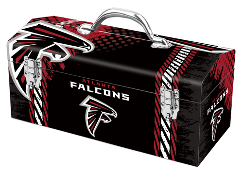 TBWNF02 ATL Falcons Toolbox