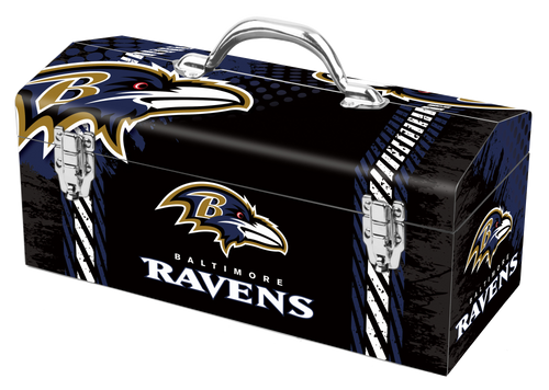 TBWNF03 BAL Ravens Toolbox