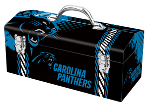 TBWNF05 CAR Panthers Toolbox