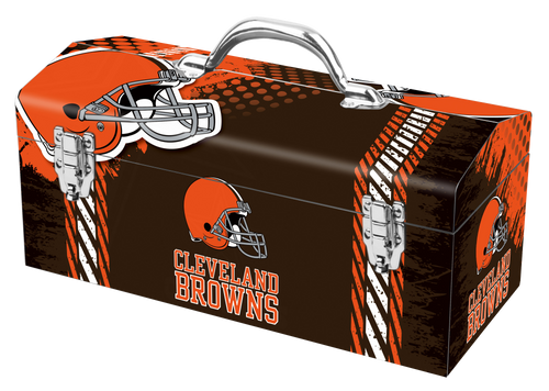 TBWNF08 CLE Browns Toolbox