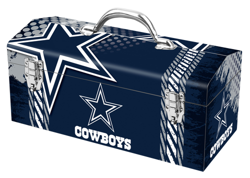 TBWNF09 DAL Cowboys Toolbox
