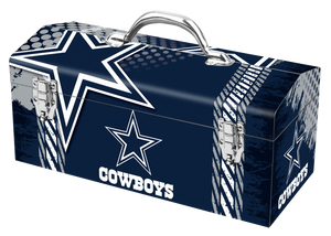 TBWNF09 DAL Cowboys Tool Box