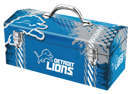 TBWNF11 DET Lions Toolbox