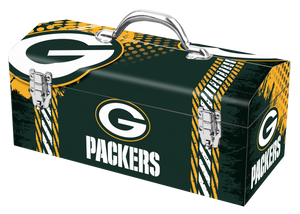 TBWNF12 GB Packers Toolbox