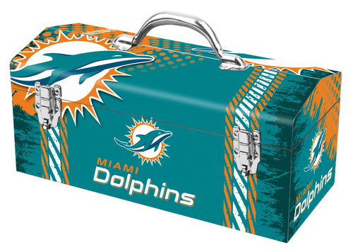 TBWNF16 MIA Dolphins Toolbox