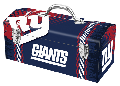 TBWNF20 NY Giants Toolbox