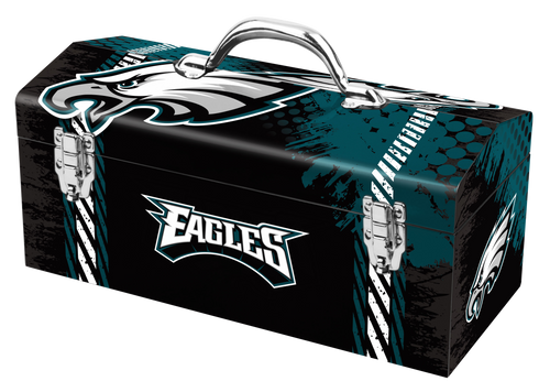 TBWNF23 PHI Eagles Toolbox