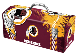 TBWNF31 WAS Redskins Toolbox