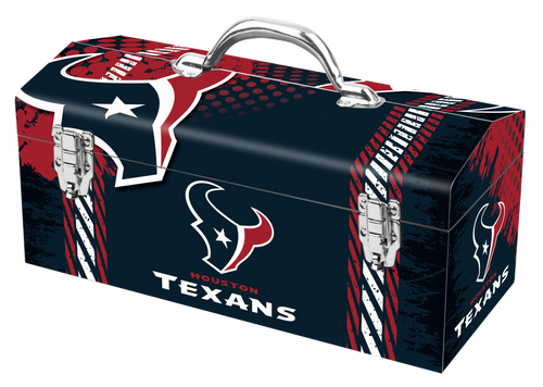 TBWNF32 HOU Texans Tool Box