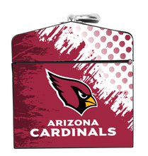 Load image into Gallery viewer, TBWNF01 AZ Cardinals Toolbox