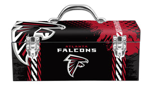 TBWNF02 ATL Falcons Tool Box