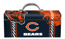 Load image into Gallery viewer, TBWNF06 CHI Bears Tool Box