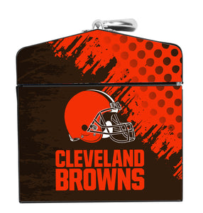 TBWNF08 CLE Browns Tool Box