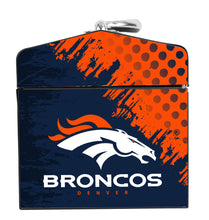 Load image into Gallery viewer, TBWNF10 DEN Broncos Tool Box
