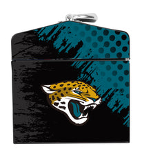 Load image into Gallery viewer, TBWNF14 JAC Jaguars Tool Box