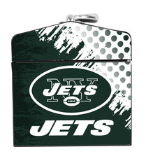 Load image into Gallery viewer, TBWNF21 NY Jets Tool Box