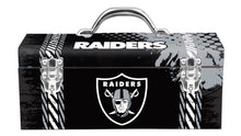 Load image into Gallery viewer, TBWNF22 OAK Raiders Tool Box