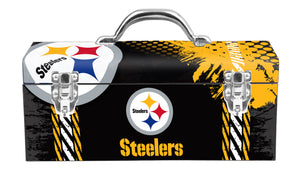 TBWNF24 PIT Steelers Tool Box