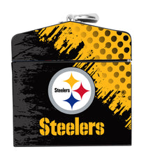 Load image into Gallery viewer, TBWNF24 PIT Steelers Tool Box
