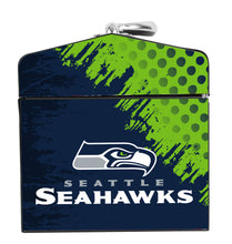 Load image into Gallery viewer, TBWNF27 SEA Seahawks Tool Box
