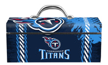 Load image into Gallery viewer, TBWNF30 TN Titans Tool Box