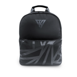 KREW Blackout Backpack (Pre-Order)