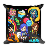 KAWAII PILLOW
