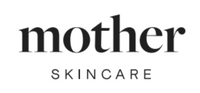 mother skincare
