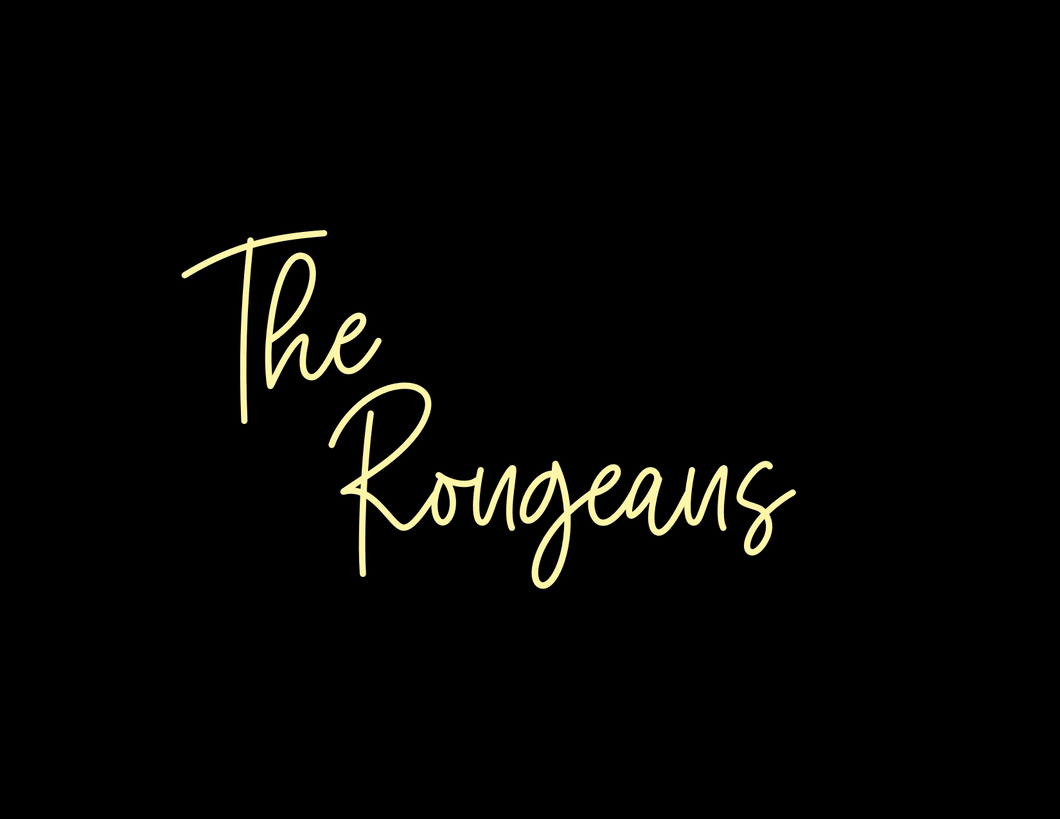 The Rougeaus