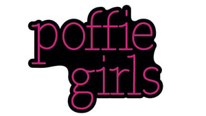 Poffie Girls