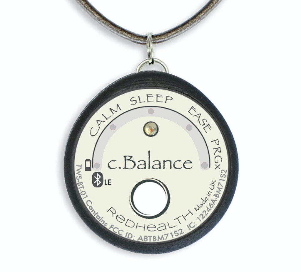 c.Balance All Models 1-Button and 2-Button