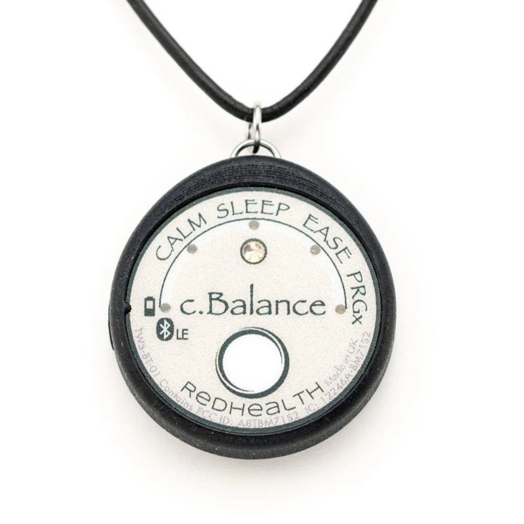 c.Balance PEMF for Circadian Rhythm Balance and Whole Mind-Body Daily Support
