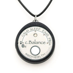 c.Balance PEMF for Circadian Rhythm Balance and Whole Mind-Body Wellness