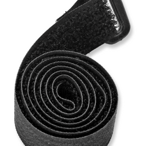 "Velcro Strap - 39""- EASE Device (extra)"
