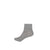 Capri Sock Medium Gray