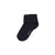 Capri Sock Black