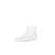 JRP Infant Cable Sock White