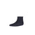 JRP Infant Ridges Sock Navy